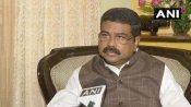 पेट्रोलियम मंत्री धर्मेंद्र प्रधान ने बताया किन कारणों से बढ़ रहे पेट्रोल-डीजल के दाम, जानिए क्या कहा?