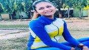 Priyanka Goswami:कैसे बस कंडक्टर की बेटी की एक जिद ने तोड़ा नेशनल रिकॉर्ड, ओलंपिक का रास्ता साफ