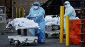 सरकार के आंकड़ों पर IMA ने उठाए सवाल, कहा- 162 नहीं, 734 डॉक्टरों की हुई कोरोना से मौत
