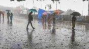 मौसम फिर बदलेगा रंग, उत्तराखंड समेत इन राज्यों में भारी बारिश की आशंका, अलर्ट जारी