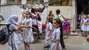 दिल्ली में आज से शुरू होंगे नर्सरी के दाखिले, 4 मार्च तक कर सकेंगे आवेदन