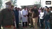 रामपुर: मस्जिद में अजान लगाने को लेकर हुआ विवाद, एक बुजुर्ग ने दूसरे बुजुर्ग की चाकू से की हत्या