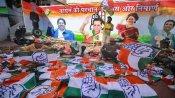 कांग्रेस के खिलाफ इस वजह से साजिश रच रहे हैं G23 के नेता, पार्टी की पूर्व सांसद का दावा