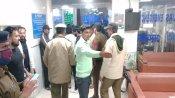 Rohtak murder case: मुख्य आरोप कोच सुखविंद्र सिंह गिरफ्तार, पुलिस ने रखा था 1 लाख रुपए का ईनाम