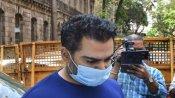 410 करोड़ रुपए के मनी लॉन्ड्रिंग केस में एक्टर सचिन जोशी गिरफ्तार