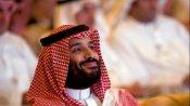 सऊदी अरब शहजादे की मंजूरी पर पत्रकार जमाल खशोगी की हत्या, शव के किए गये थे सैकड़ों टुकड़े- अमेरिकी रिपोर्ट