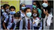Delhi: 18 फरवरी से शुरू हो जाएगी नर्सरी की प्रवेश प्रक्रिया, ये है आवेदन की अंतिम तारीख
