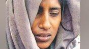 'अंकल मेरी मां को माफ कर दो', अब शबनम के बेटे ताज ने राष्ट्रपति को पत्र लिखकर लगाई गुहार