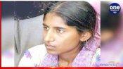 Shabnam case story:आजाद भारत की पहली महिला, जिसके परिजनों को है उसकी फांसी का इंतजार