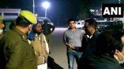Shahjahanpur: घर के बाहर से लापता हुई दो बच्चियां, एक का खेत में मिला शव तो दूसरी की हालत गंभीर