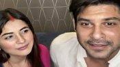 क्या सच में सिद्धार्थ शुक्ला और शहनाज गिल ने कर ली है शादी, क्या है सिंदूर वाली तस्वीर का सच?