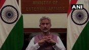 ब्रिटेन की संसद में कृषि कानूनों पर चर्चा से भारत नाराज, ब्रिटिश उच्चायुक्त को किया तलब