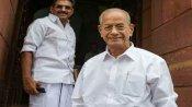 केरल बीजेपी की गाड़ी ट्रैक पर ला पाएंगे श्रीधरन, 'मेट्रोमैन' की राजनीति में एंट्री पर क्या है हलचल ?
