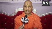 राम मंदिर निर्माण के लिए ट्रस्ट के खाते में 1511 करोड़ हुए जमा, 27 फरवरी तक चलेगा अभियान