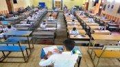 अब साल में दो बार आयोजित होगी NEET की परीक्षा, स्वास्थ्य मंत्रालय ने दी मंजूरी