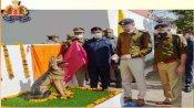 कौन थी ASP टिंकी, जिसे UP Police दे रही है इतना सम्मान ? जानिए