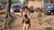 Unnao Case: आज होगा दोनों बेटियों का अंतिम संस्कार, गांव में भारी पुलिस बल तैनात