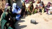 World Radio Day: रेडियो सामाजिक जुड़ाव को गहरा करने का शानदार माध्यम, पीएम मोदी