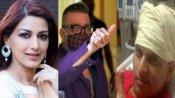World Cancer Day 2021: युवी से लेकर संजू तक, अपनी हिम्मत से इन सितारों ने जीती कैंसर से जंग, बने मिसाल