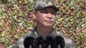 चीनी राष्ट्रपति जिनपिंग ने दिए 'युद्ध की तैयारी' के आदेश, भारतीय सीमा पर तोपों की तैनाती में जुटी PLA