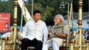 साउथ एशियन देशों के साथ चीन की कोविड डिप्लोमेसी, भारत ने ठुकराया चीन का ऑफर
