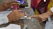 बंगाल, तमिलनाडु, केरल, असम और पुडुचेरी में कब होंगे विधानसभा चुनाव, 15 फरवरी के बाद फैसला