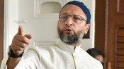 पश्चिम बंगाल चुनाव: असदुद्दीन ओवैसी मुसलमान युवाओं के एक तबके के लिए हीरो क्यों