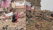 अफगानिस्तान: कार बम विस्फोट में 8 की मौत, 60 घायल, एक अन्य हमले में 11 सुरक्षाबलों की मौत