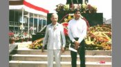 Tata Group मना रहा अपने संस्थापक जमशेदजी की 182वीं जयंती, रतन टाटा ने लिखी भावुक पोस्ट