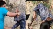 गाजियाबाद: जिस मुस्लिम बच्चे की मंदिर में पानी पीने पर की गई थी पिटाई, उसे हिंदुओं ने दिल खोलकर दिया पैसा