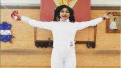 Bhavani Devi: पुजारी की बेटी जिसने ओलंपिक क्वालीफाई कर रचा इतिहास, ट्रेनिंग के लिए मां ने गिरवी रखे थे गहने
