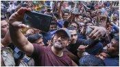 आमिर खान ने सोशल मीडिया छोड़ने का किया ऐलान, आखिरी पोस्ट में लिखी ये बात