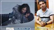 Abhishek Singh : प्यार में धोखा खाने के बाद IAS बने अभिषेक सिंह का नया गाना Tujhe Bhoolna Toh Chaaha