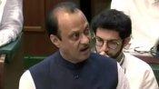Maharashtra Budget 2021-22: किसानों के लिए बजट में बड़ा ऐलान, 3 लाख तक का लोन ब्याज मुक्त
