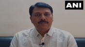 निकाय चुनाव में हार के बाद गुजरात कांग्रेस के अध्यक्ष अमित चावड़ा ने दिया इस्तीफा