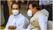 महाराष्ट्र में लॉकडाउन को लेकर अपनी ही सरकार के खिलाफ NCP, कहा- फिर से लॉकडाउन लगा तो...