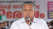 केरल चुनाव: सीपीआई (एम) ने जारी की 83 उम्मीदवारों की सूची, सीएम पिनाराई विजयन Dharmadam से लड़ेगे चुनाव