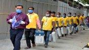 Assam Election:पहले चरण में सीएम सर्बानंद सोनोवाल समेत किन दिग्गजों की किस्मत दांव पर, 47 सीटों की पूरी लिस्ट
