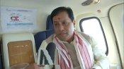 CAA और NRC पर बोले असम के मुख्यमंत्री सर्बानंद सोनोवाल, कहा- कई गलतियां हुईं, अब करेंगे सुधार