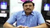 रामपुर डीएम आन्जनेय कुमार बने मुरादाबाद के कमिश्नर, आजम खान पर कार्रवाई के बाद आए थे चर्चाओं में