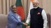 पीएम मोदी बोले बांग्लादेश  की आजादी के लिए किया था सत्याग्रह, इस बयान पर लोग कर रहे ट्रोल,जानें सच्चाई