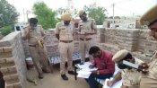 राजस्थान: 8 बच्चों की दर्दनाक मौत, सीएम अशोक गहलोत ने जताया दुख