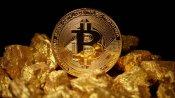 2 ट्रिलियन डॉलर का मार्केट कैप हासिल कर क्रिप्टोकरेंसी ने रचा इतिहास, Bitcoin का आधे पर कब्जा