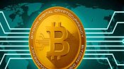 Forbes की सूची में Bitcoin की धमक, एक साल में 9 नए क्रिप्टोकरेंसी अरबपति