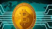 Bitcoin की कमाई टैक्स के दायरे में, क्रिप्टो ट्रेडिंग पर लगेगी GST, सरकार ने दी जानकारी