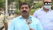 महाराष्ट्र में सियासी 'गदर' के बीच बीजेपी ने की उद्धव और देशमुख के नार्को टेस्ट की मांग