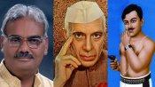 भाजपा विधायक मदन दिलावर का दावा-जवाहर लाल नेहरू ने धोखे से करवाई चंद्रशेखर आजाद की हत्या