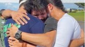 Survival Story: प्लेन क्रैश के बाद 36 दिनों तक जंगल में फंसा रहा पायलट, बचा तो बताई भावुक कहानी