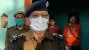 बुलंदशहर: लापता किशोरी का शव गड्ढे से बरामद, रेप के बाद हत्या की आशंका