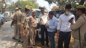 बुलंदशहर: 15 साल पुरानी रंजिश में एक और हत्या, अब तक जा चुकी 7 लोगों की जान